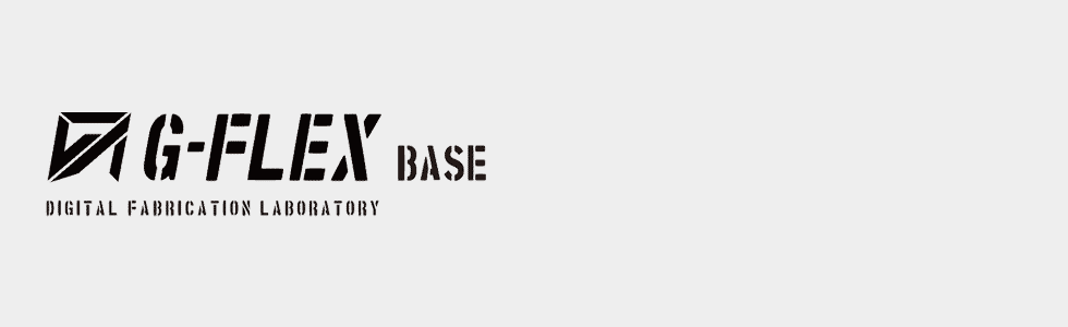 G-FLEX BASE BLOG