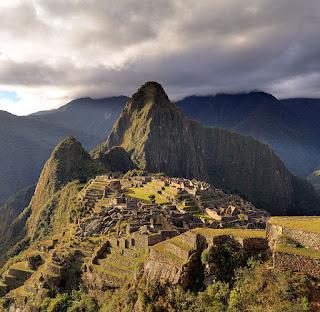 How to Volunteer in Peru - Opportunities