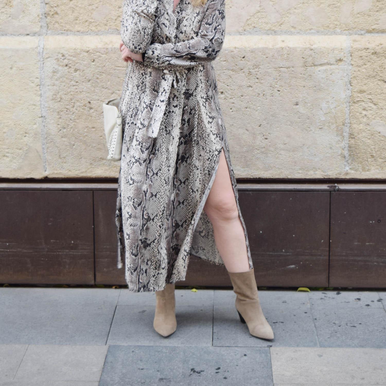vestido_serpiente_snake_dress