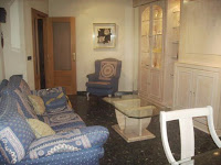 piso en venta calle maestro arrieta castellon salon