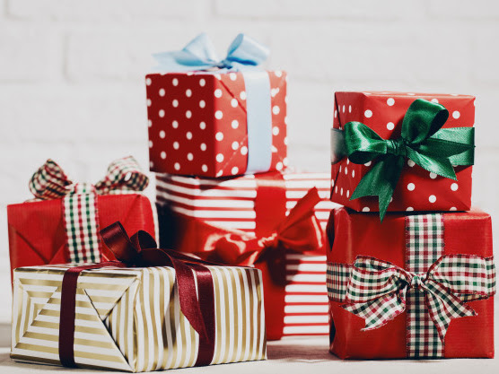 Budget Friendly Gift Ideas for the Family