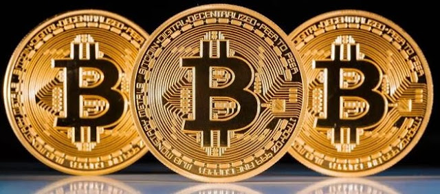 Pengertian, Kelebihan, Manfaat Bitcoin Uang Digital