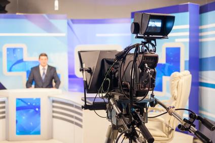 Jak namówić szefa na szkolenie medialne