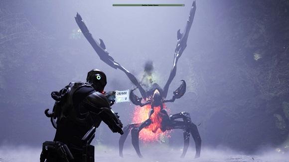 volcan-defend-the-tower-pc-screenshot-www.deca-games.com-5