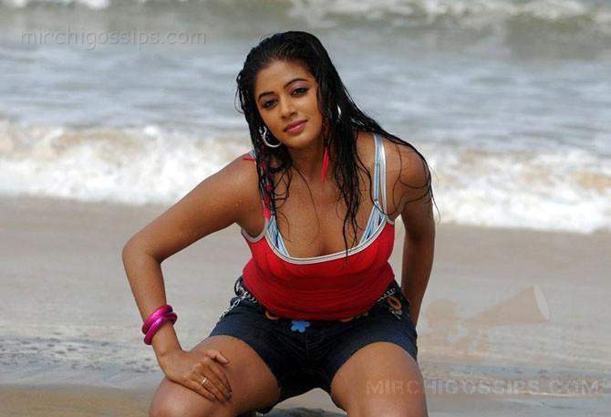 Sex pics marathi nude