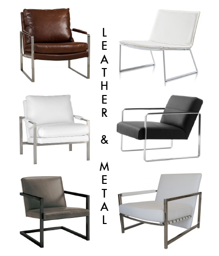 Stupendous Golden Dreamland Interior Design Trend Leather Metal Andrewgaddart Wooden Chair Designs For Living Room Andrewgaddartcom