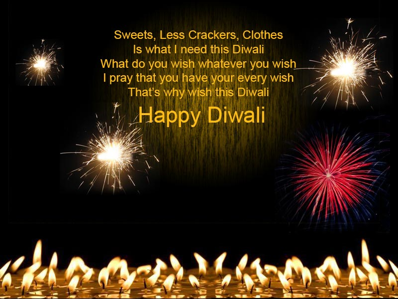 Happy Deepavali Wishing Images 2018, Quotes and Shayari for Sms, Message, Facebook, Whatsapp