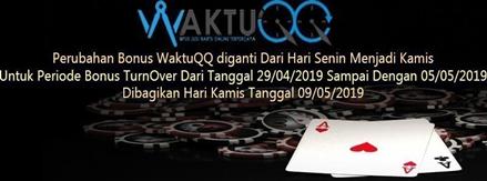 Lokaqq - Agen Poker Online Terpercaya Paling Diminati Dan Terbukti Membayar