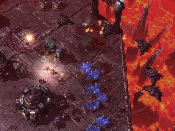StarCraft-2-Wings-of-Liberty-PC-game-download-free-full-version
