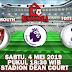 Prediksi Bournemouth vs Tottenham Hotspur 4 Mei 2019