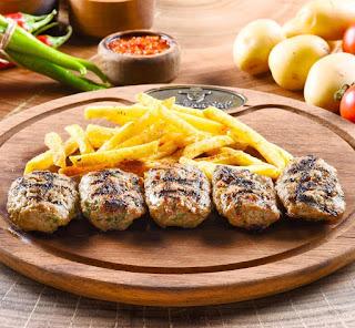 gürkan şef etiler fiyatları gürkan şef etiler menü gürkan şef etiler fiyat listesi