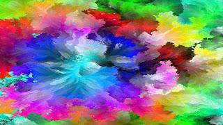multi splash-colour-1920x1080