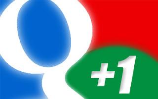 Google+plus.jpg