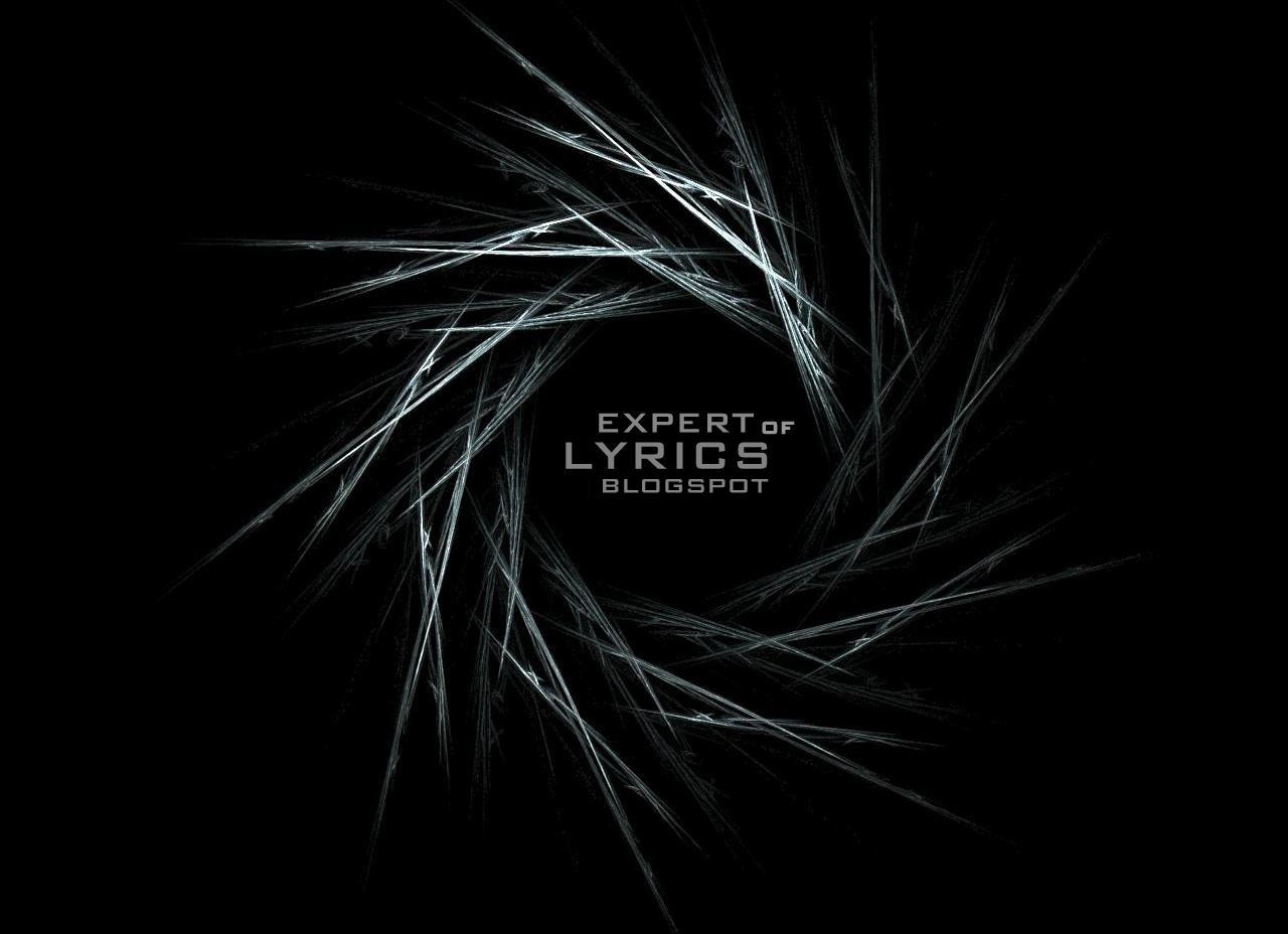 Expert Of Lyrics: Blogspot (08 04 2016): The Sorrow - The Sorrow