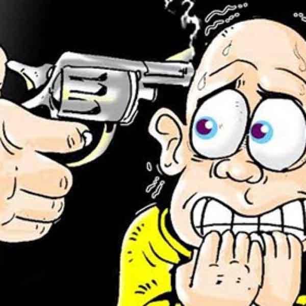 6 Tindak Pidana Bagi Pengguna Media Sosial Jika Lengah Dan Lalai