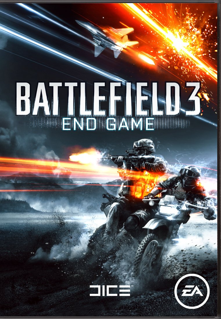 Battlefield 3 pc download free full version game highly compressed.
