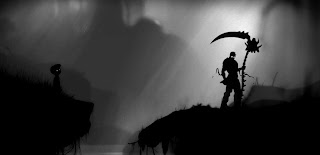Download Game LIMBO Iso For PC Full Version | Murnia Games