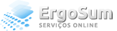 Ergosum