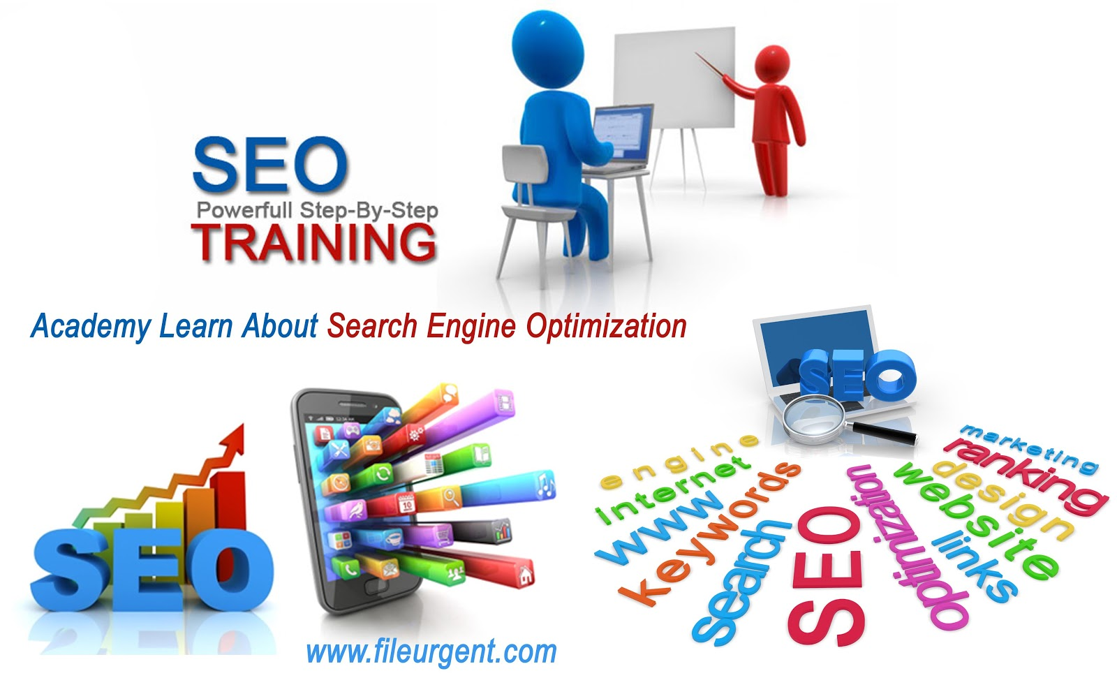Learn Search Engine Optimization (SEO): Online Courses ...