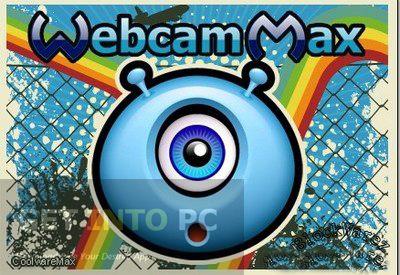 WebcamMax Free Download - FIRMWTECH - Download Free Your Desired App