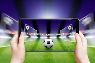 Jadwal Siaran Langsung Sepakbola di TV : Liga 1, Liga Inggris, La Liga, Seri A