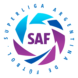 Superliga%2BArgentina%2Bde%2BFutbol256x.png