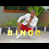 VIDEO MUSIC: White Flavour - Bingo (Official Video)   Download Mp4