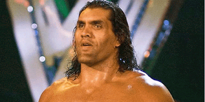 http://www.khabarspecial.com/big-story/great-khali-slogged/