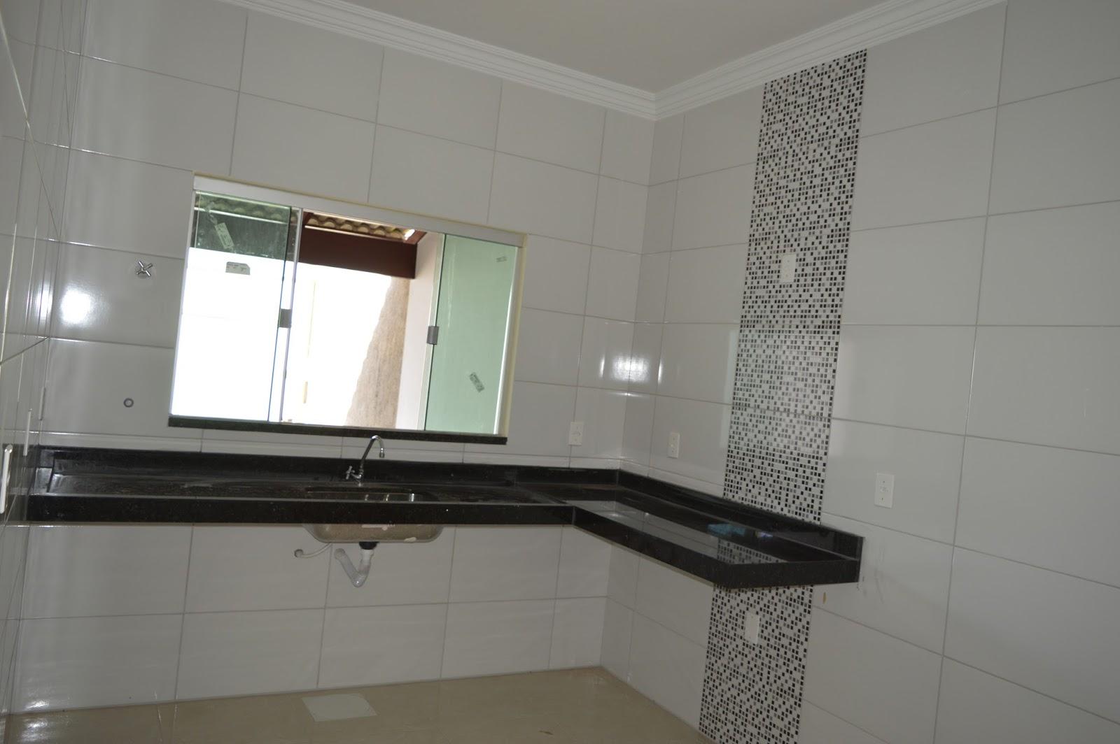 banheiro social piso cerâmica lajotada fechaduras stam telha  #7A6851 1600 1064