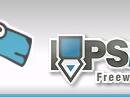 PSPad 5.0.0 Build 275 2018 Free Download
