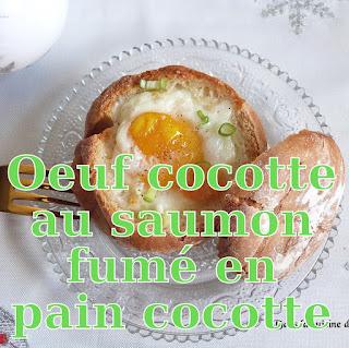 http://danslacuisinedhilary.blogspot.fr/2016/12/oeuf-cocotte-saumon-fume-pain-cocotte.html