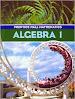 Algebra 1 (Prentice Hall Mathematics)