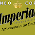 TORNEO COPA IMPERIAL. INSCRIPCION ONLINE