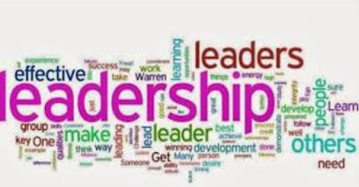 Leadership Synonym