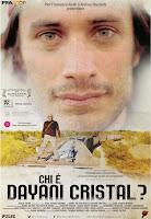 Who is Dayani Cristal? (2012) online y gratis