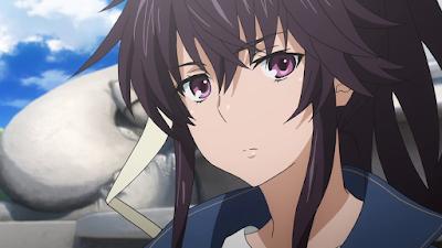 Toaru Majutsu no Index III Episode 10 Subtitle Indonesia