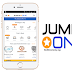 HOW TO EARN MORE THAN ₦40,000 WITH (JUMIA ONE APPLICATION) FOR FREE!