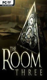 The Room Three - The Room Three-PLAZA