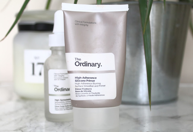 The ordinary High adherence primer