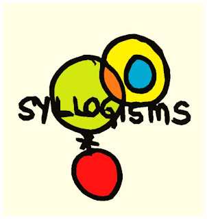 Syllogisms - Reasoning Ability for IBPS PO, Clerk mains, SBI, RBI Assistant Exams