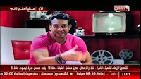 برنامج مش أصلى 27-6-2015 مع علاء رمزى 10