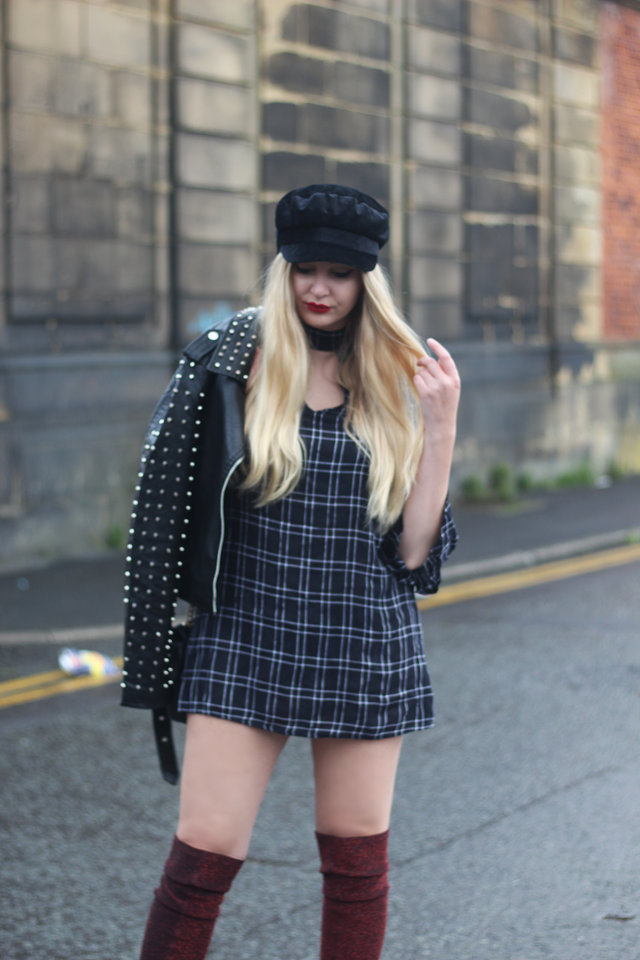 manchester style blog