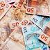 Contas do governo fecham 2017 com rombo de R$ 124 bi, dentro da meta