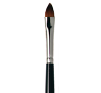 Laura Mercier Creme Eye Detail Brush