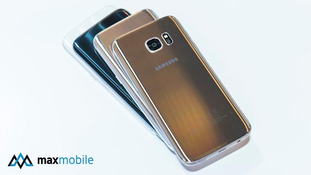 Galaxy-S7-mau-vang