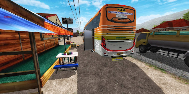 mod jb3+ shd full version bussid