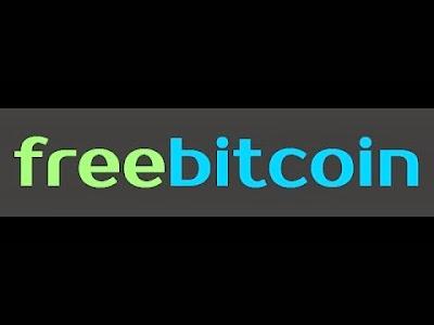 https://gagner-bitcoin-gratuit.blogspot.com/2013/11/gagner-des-bitcoins-toutes-les-heures.html
