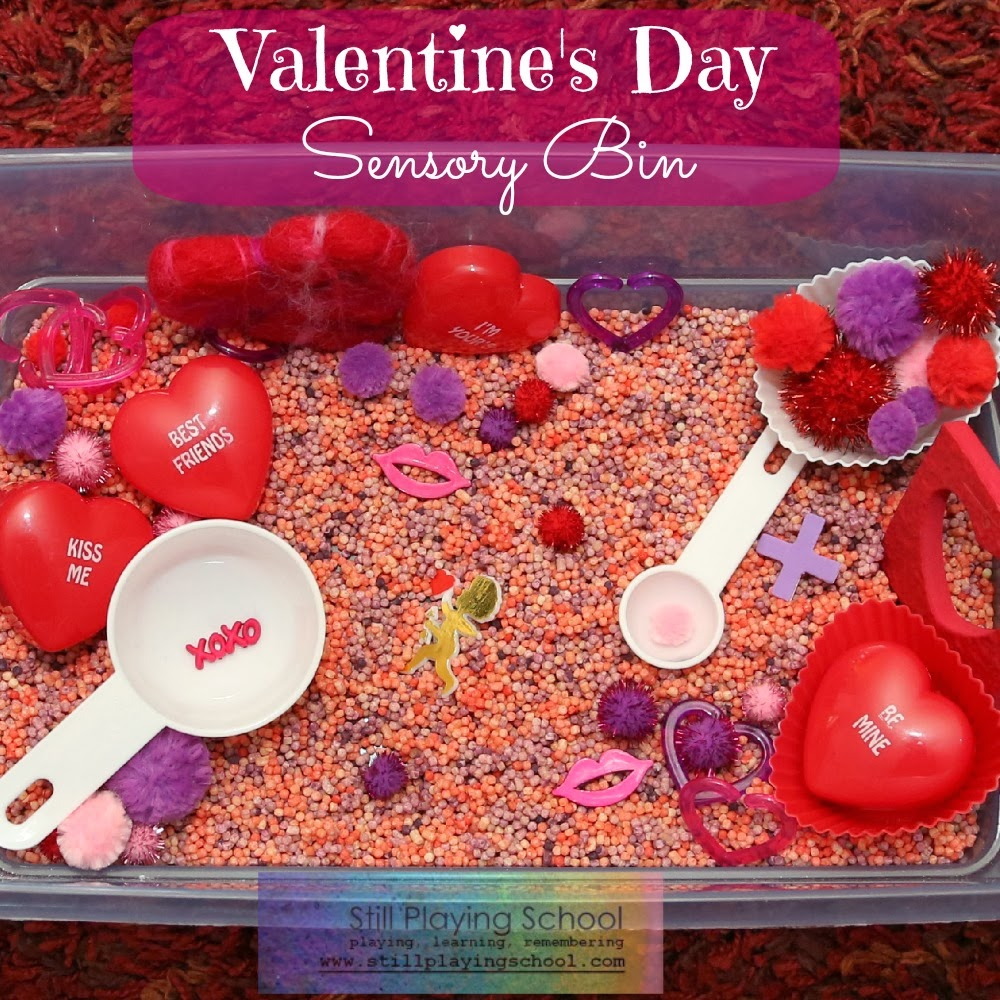 1000+ Images About Everything Valentine On Pinterest