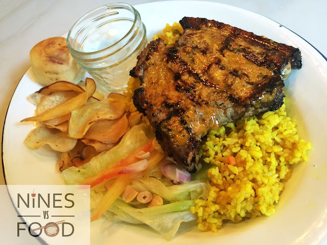 Nines vs. Food - Spice Bird Boracay-9.jpg