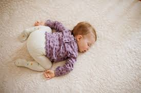 Tidur Tonggeng Kecacingan Ke?